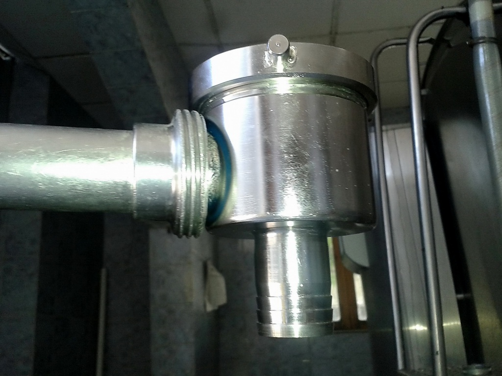 milk_filter_uzbekistan_7.jpg